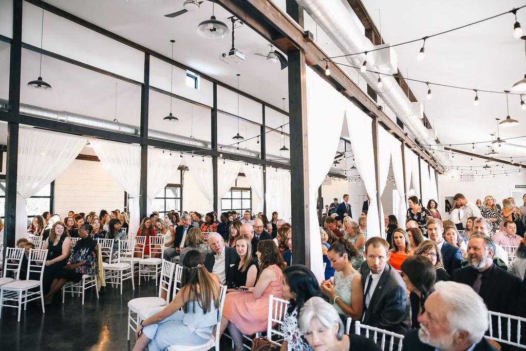 Tulsa Wedding White Barn 34.JPG