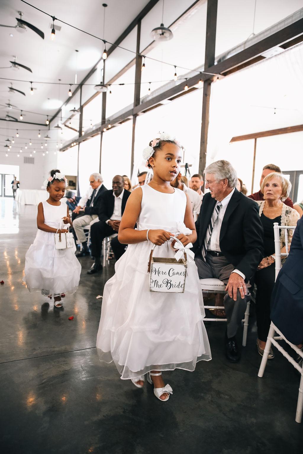 Tulsa Wedding White Barn 38.JPG
