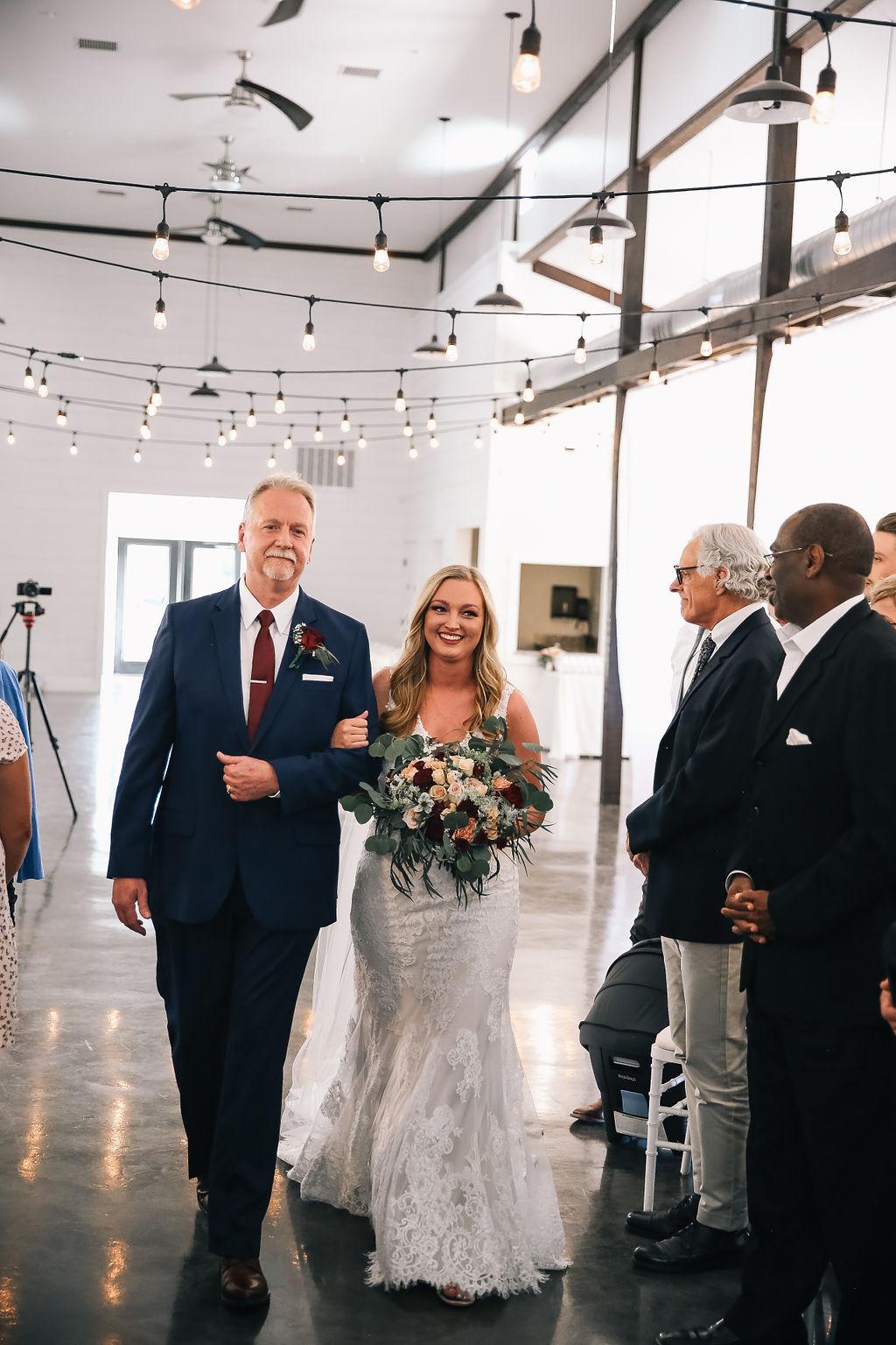Tulsa Wedding White Barn 39.JPG