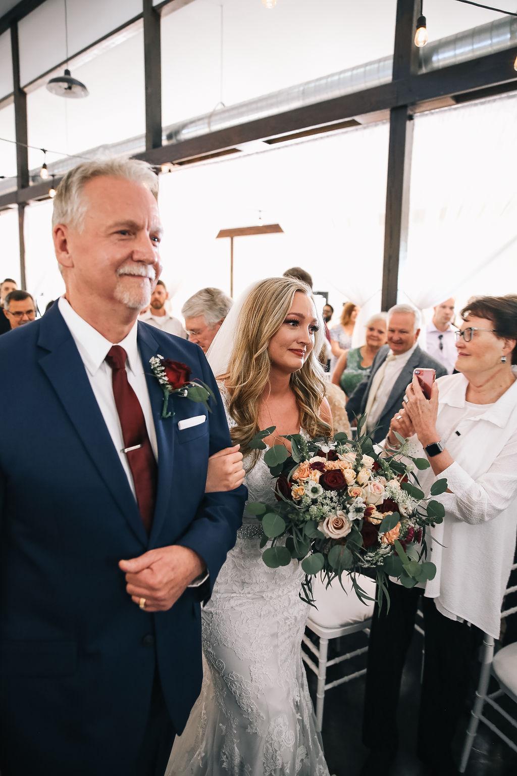 Tulsa Wedding White Barn 40.JPG