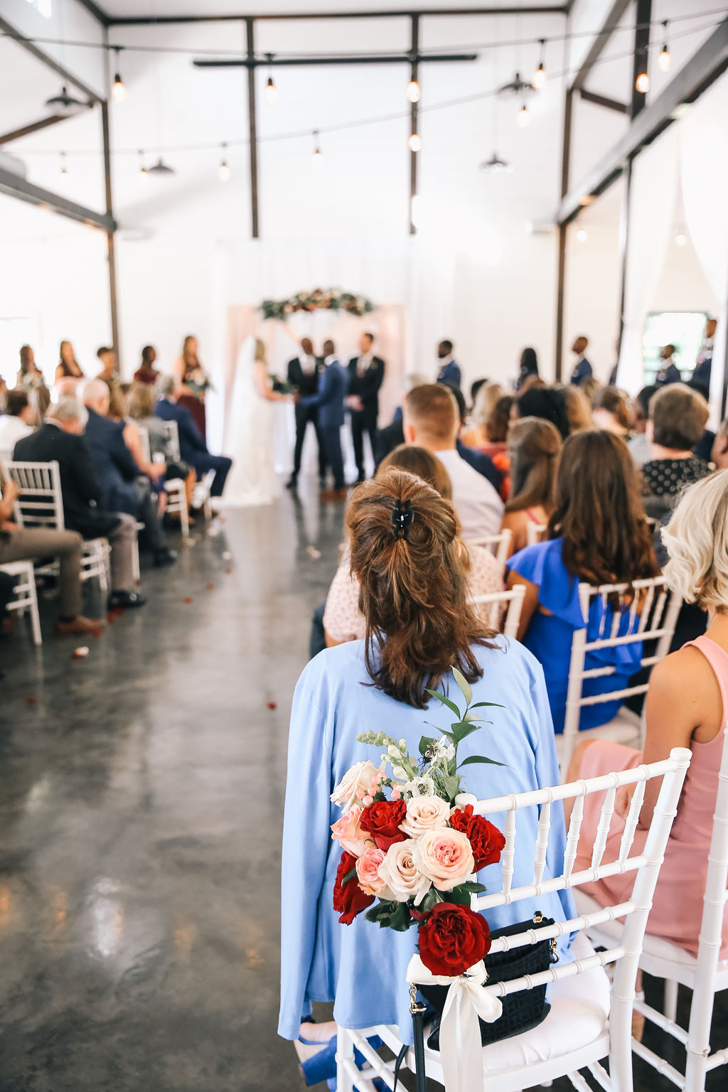 Tulsa Wedding White Barn 45.JPG