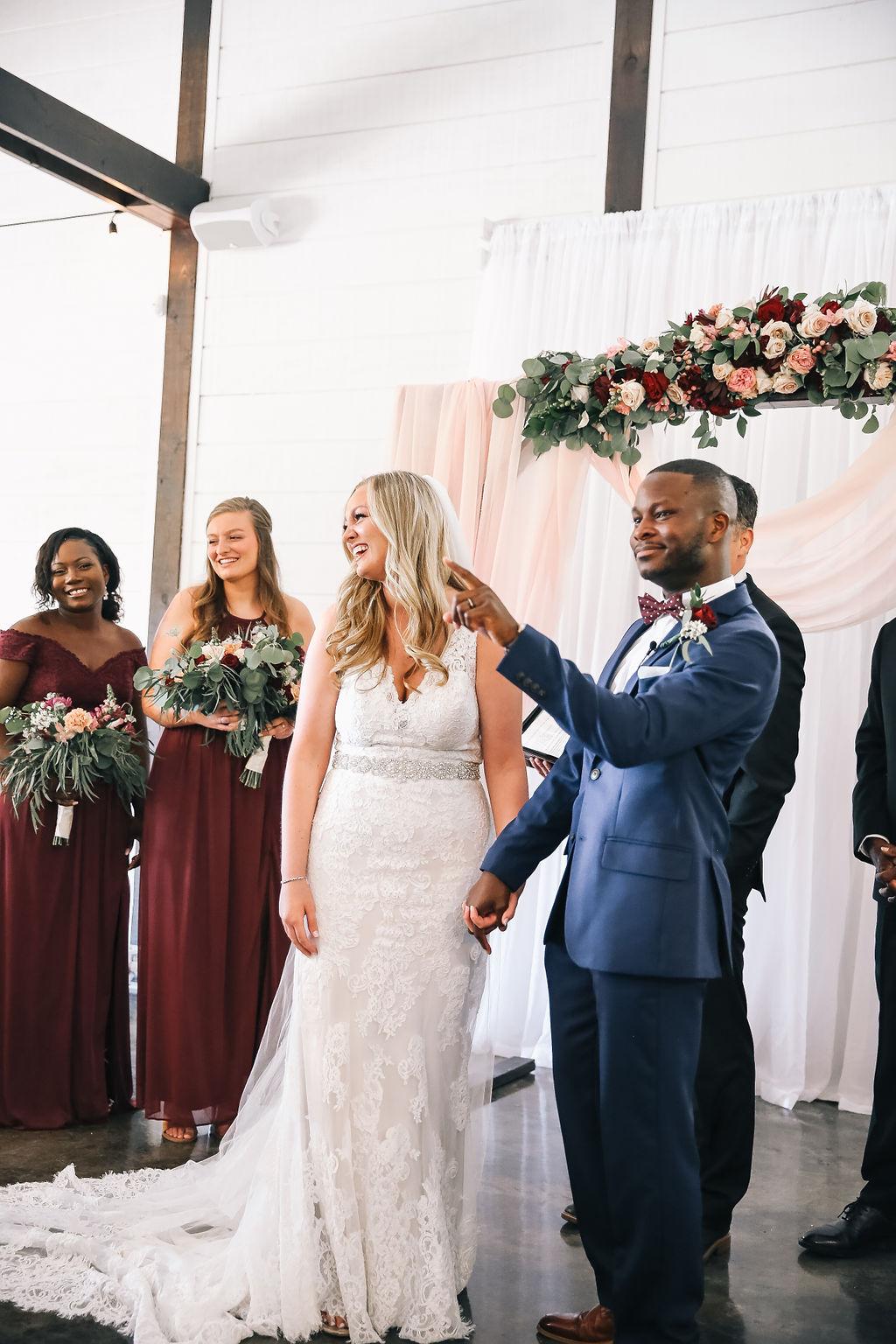 Tulsa Wedding White Barn 51.JPG