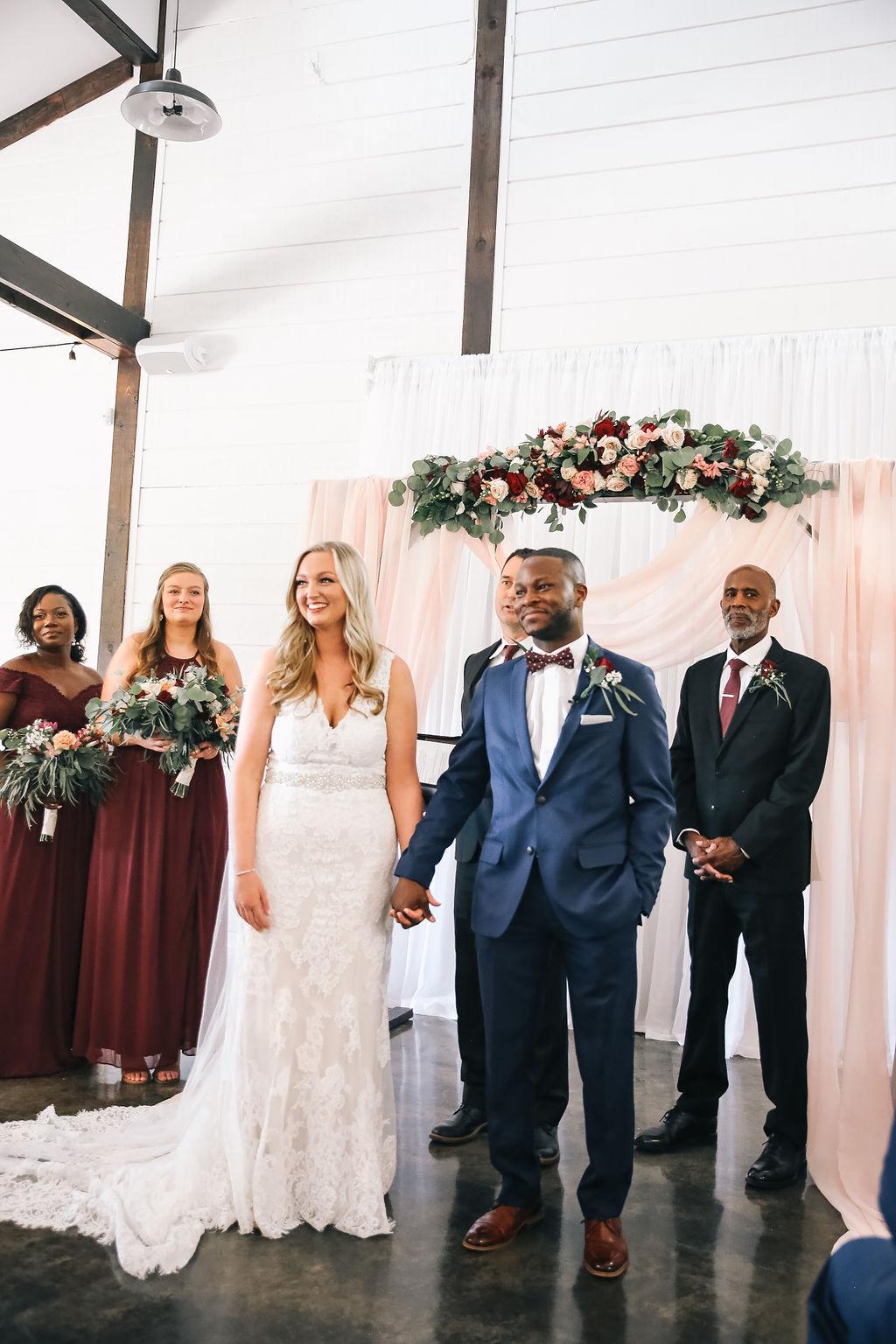 Tulsa Wedding White Barn 52.JPG
