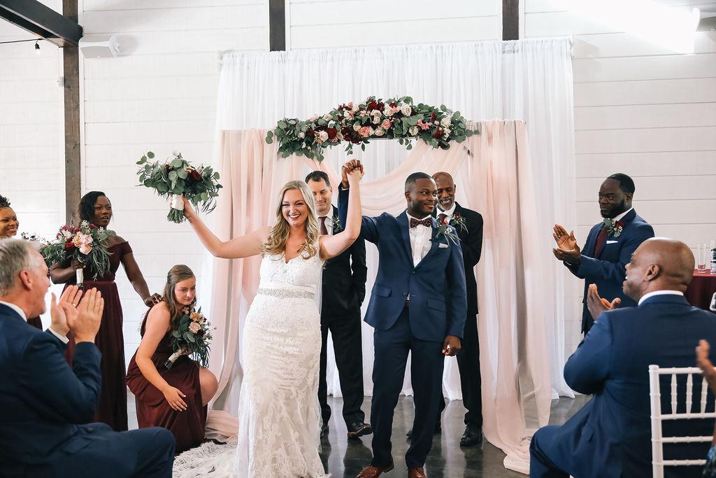 Tulsa Wedding White Barn 53.JPG