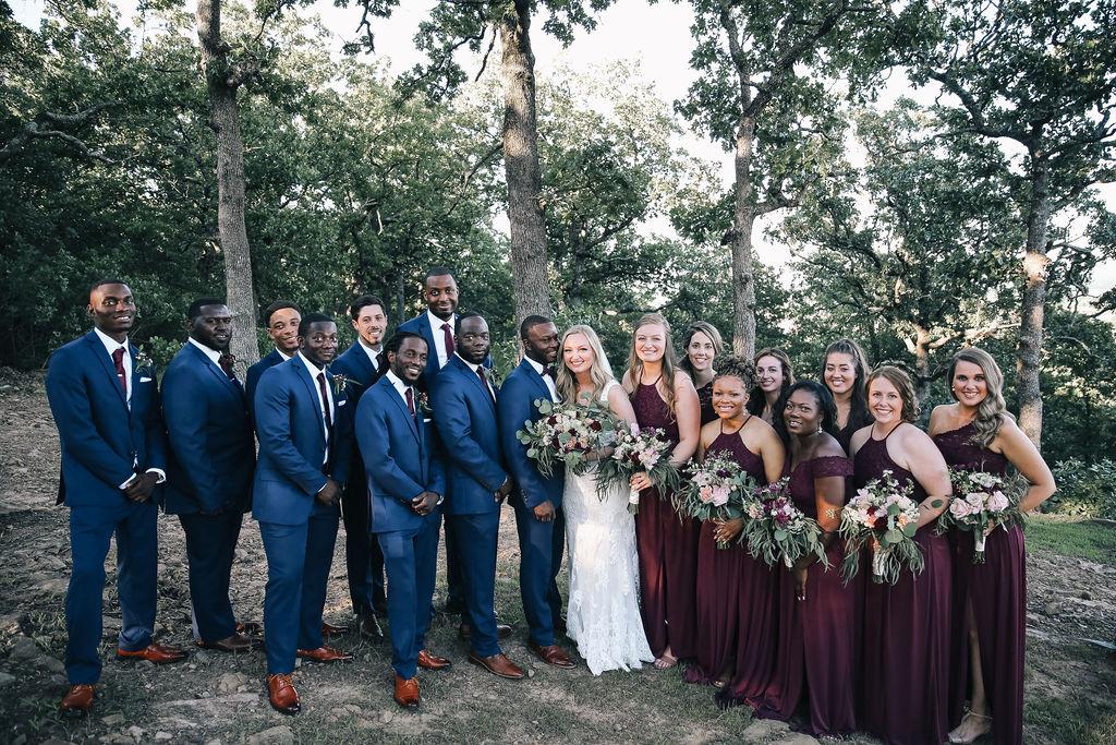 Tulsa Wedding White Barn 55.JPG