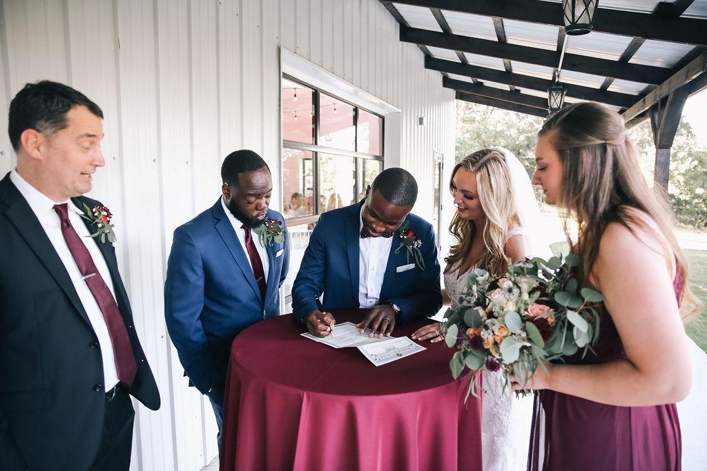 Tulsa Wedding White Barn 60.JPG