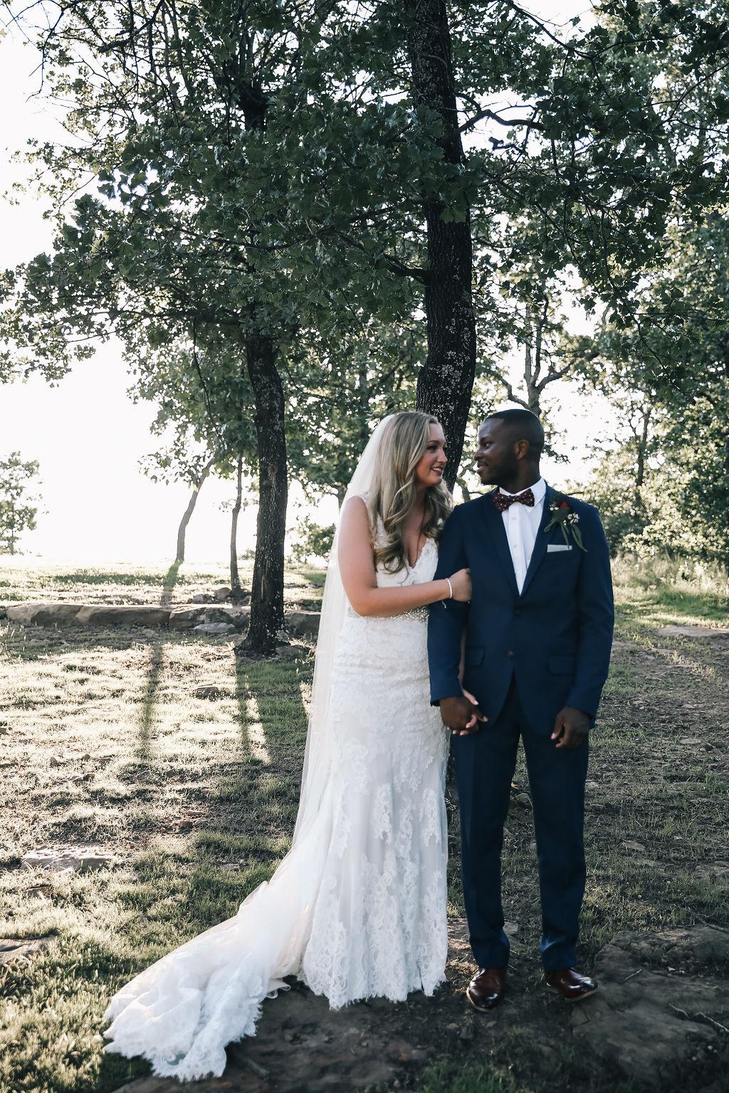 Tulsa Wedding White Barn 59.JPG
