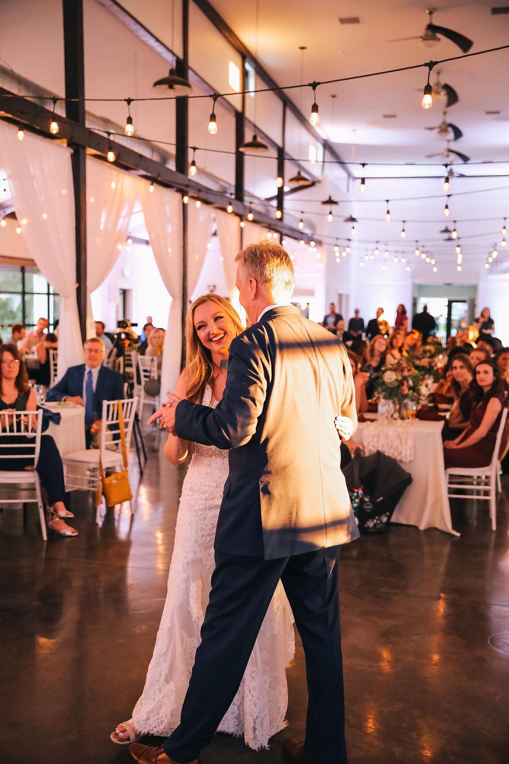 Tulsa Wedding White Barn 66.JPG