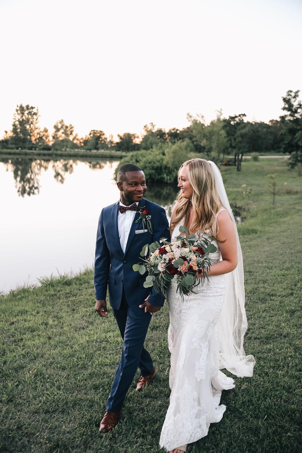 Tulsa Wedding White Barn 72.JPG