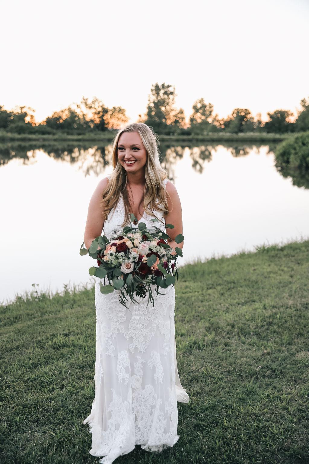 Tulsa Wedding White Barn 74.JPG