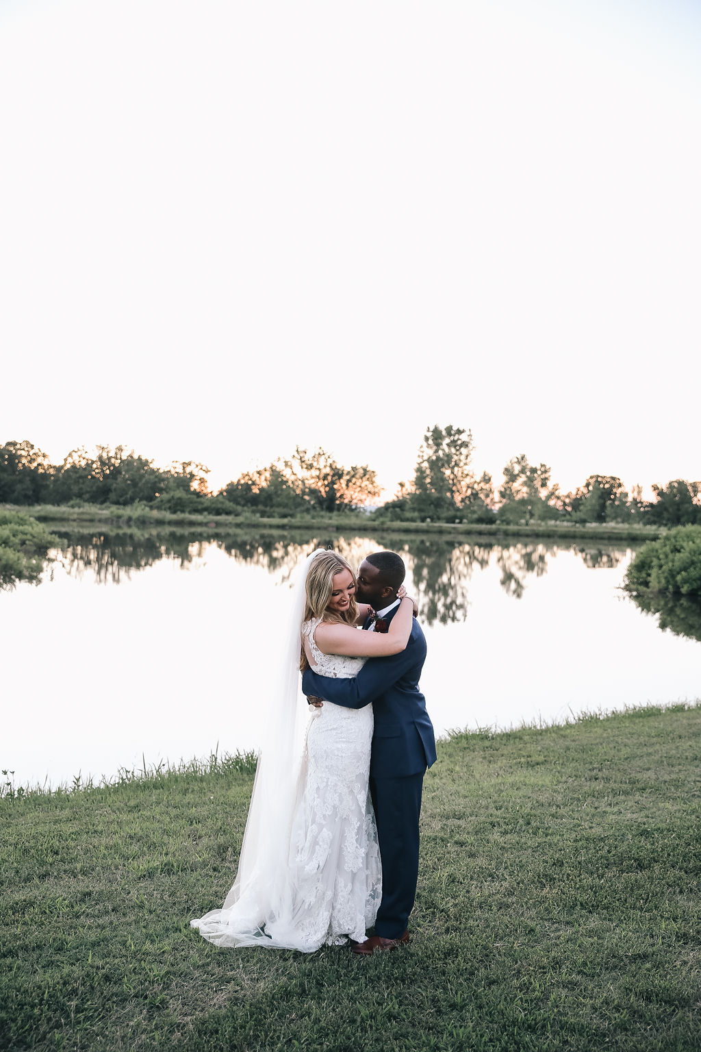 Tulsa Wedding White Barn 76.JPG