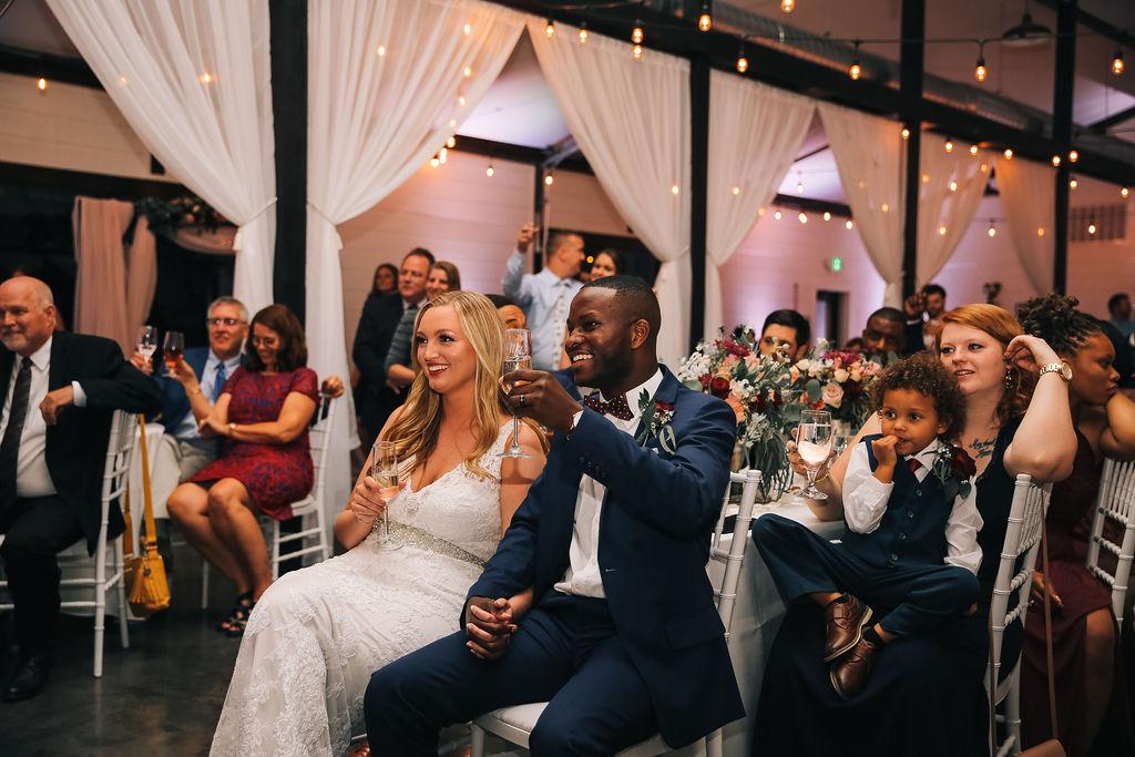 Tulsa Wedding White Barn 78.JPG