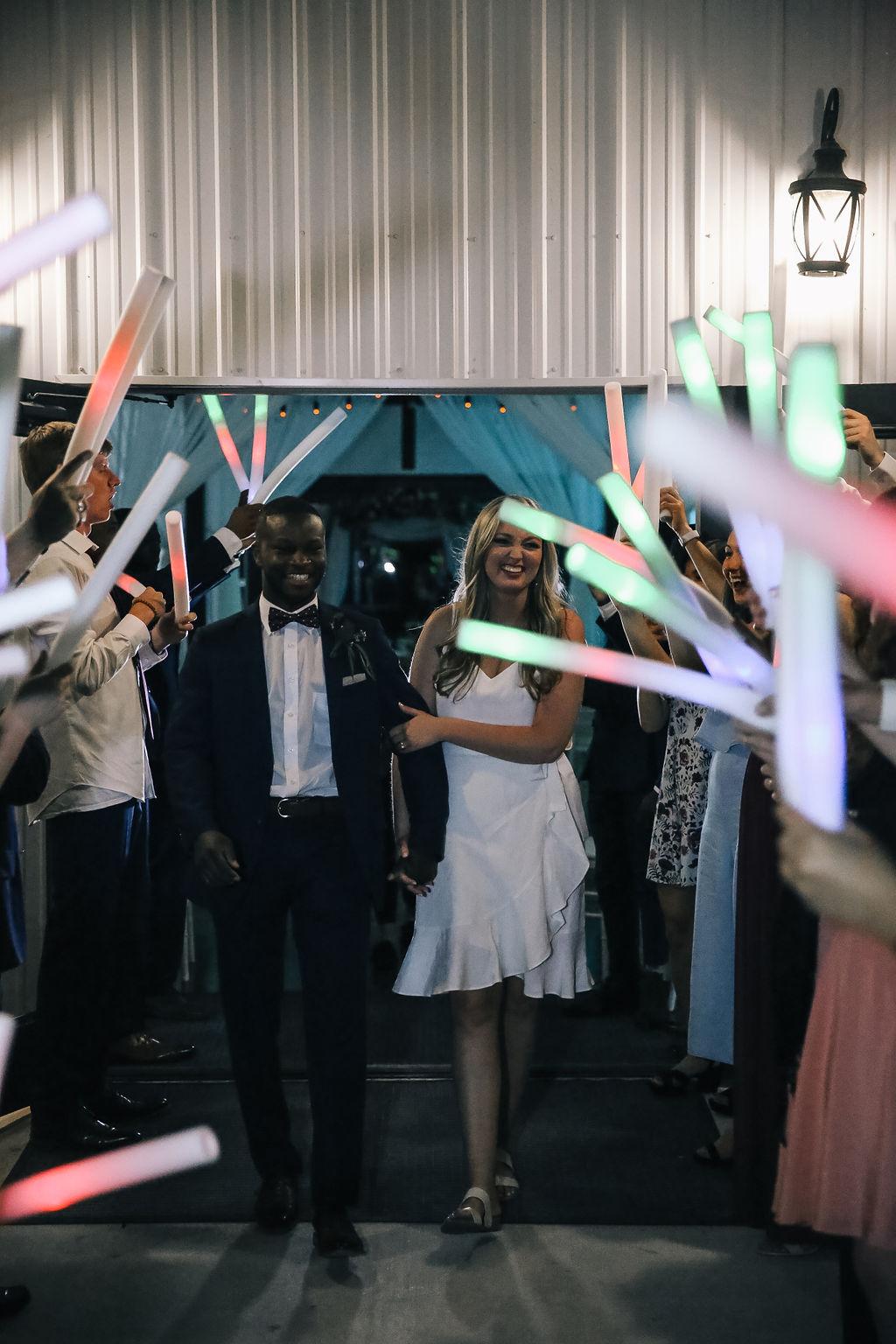 Tulsa Wedding White Barn 85.JPG