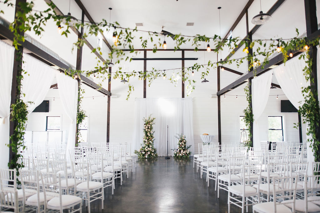 Bixby White Barn Tulsa Wedding 42.jpg