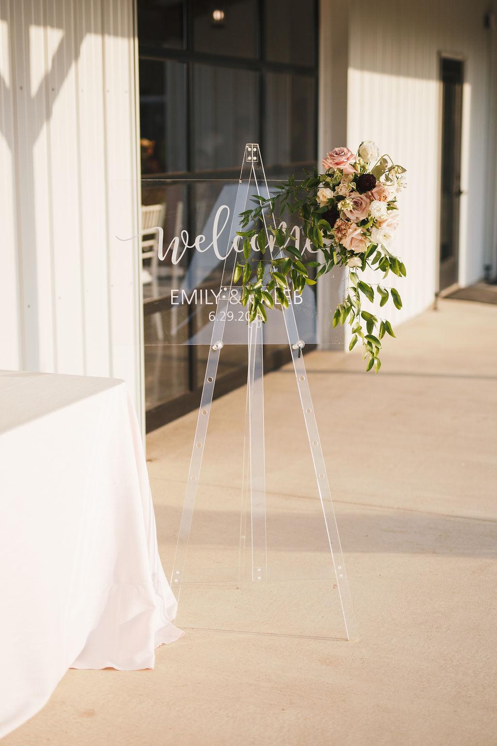 Bixby White Barn Tulsa Wedding 0.jpg