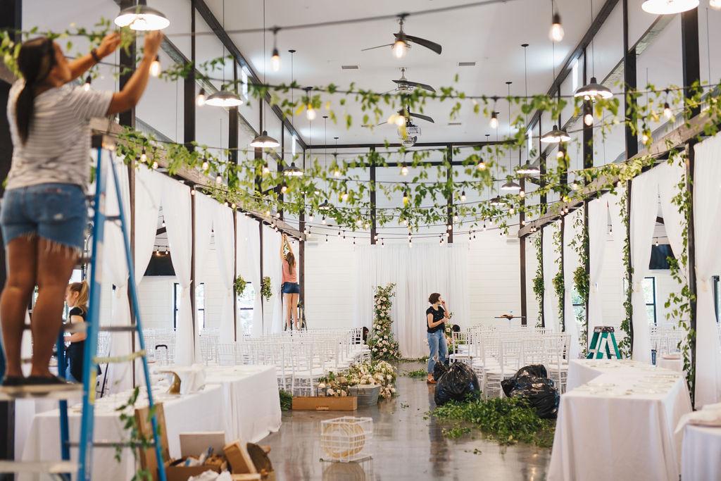 Bixby White Barn Tulsa Wedding 1.jpg