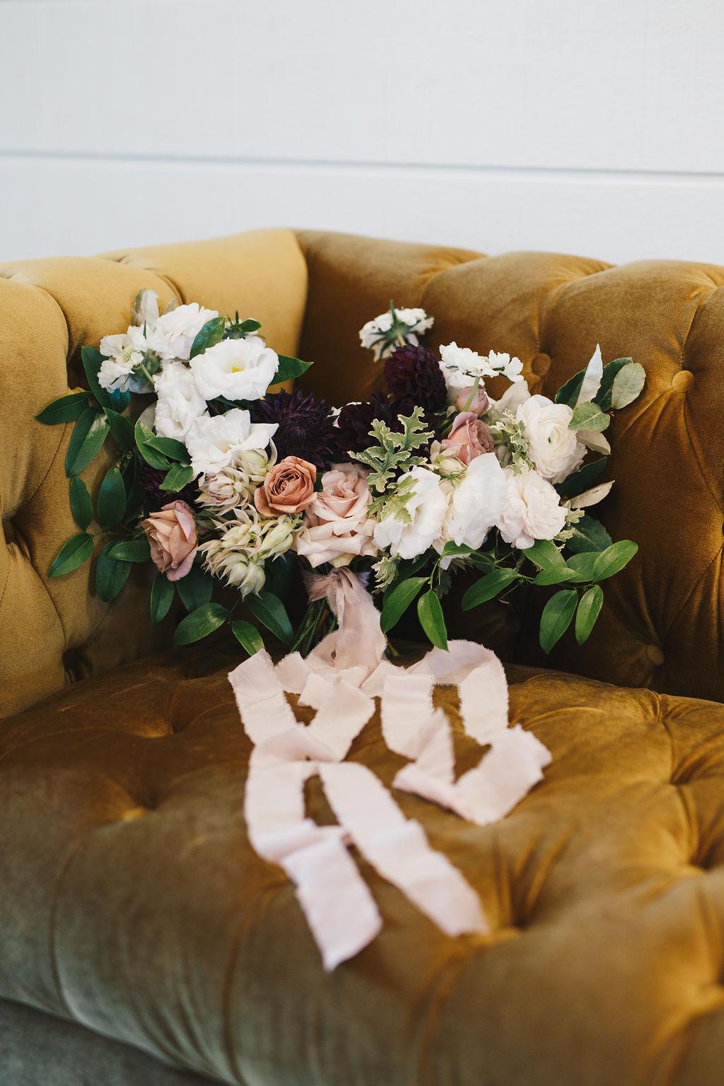 Bixby White Barn Tulsa Wedding 4.jpg