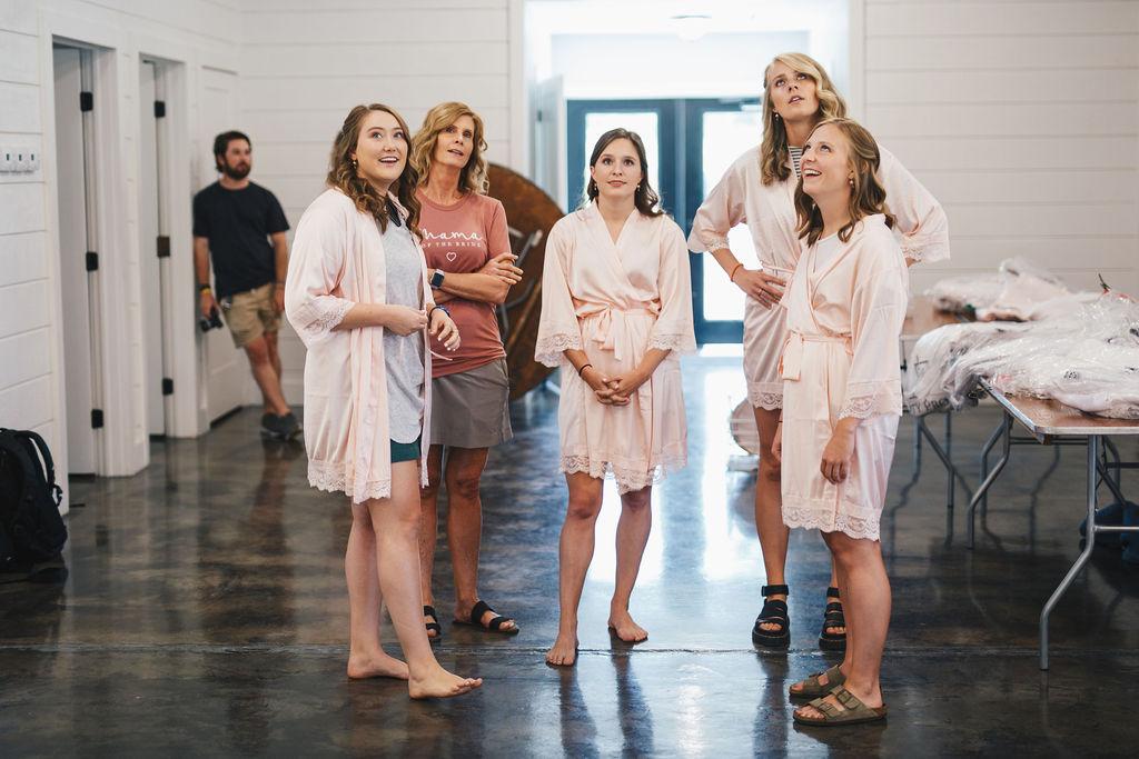 Bixby White Barn Tulsa Wedding 5.jpg