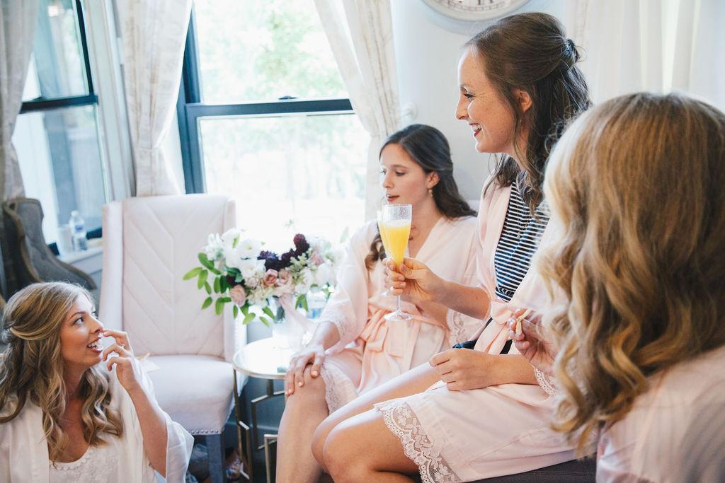 Bixby White Barn Tulsa Wedding 9.jpg