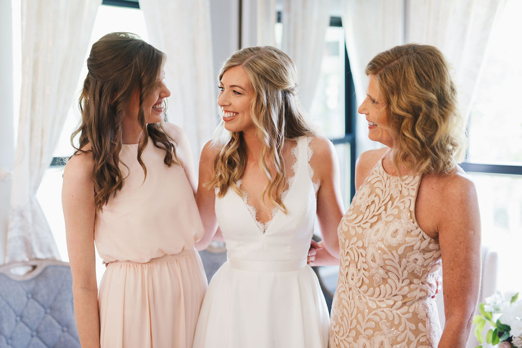 Bixby White Barn Tulsa Wedding 14.jpg