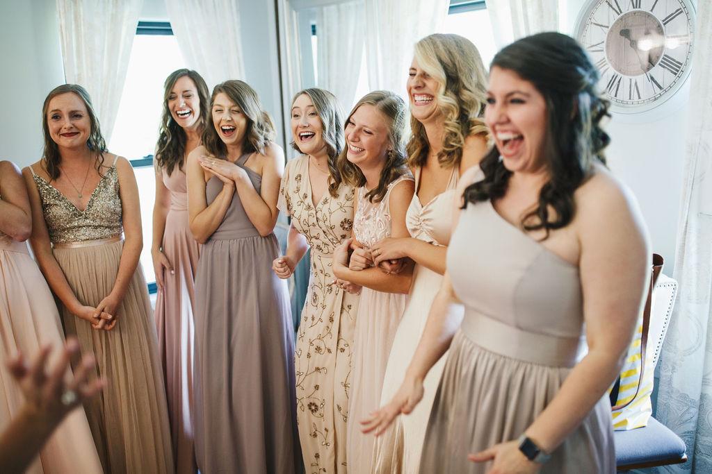 Bixby White Barn Tulsa Wedding 15.jpg