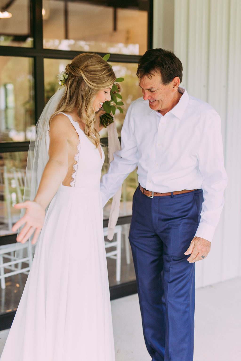 Bixby White Barn Tulsa Wedding 17.jpg