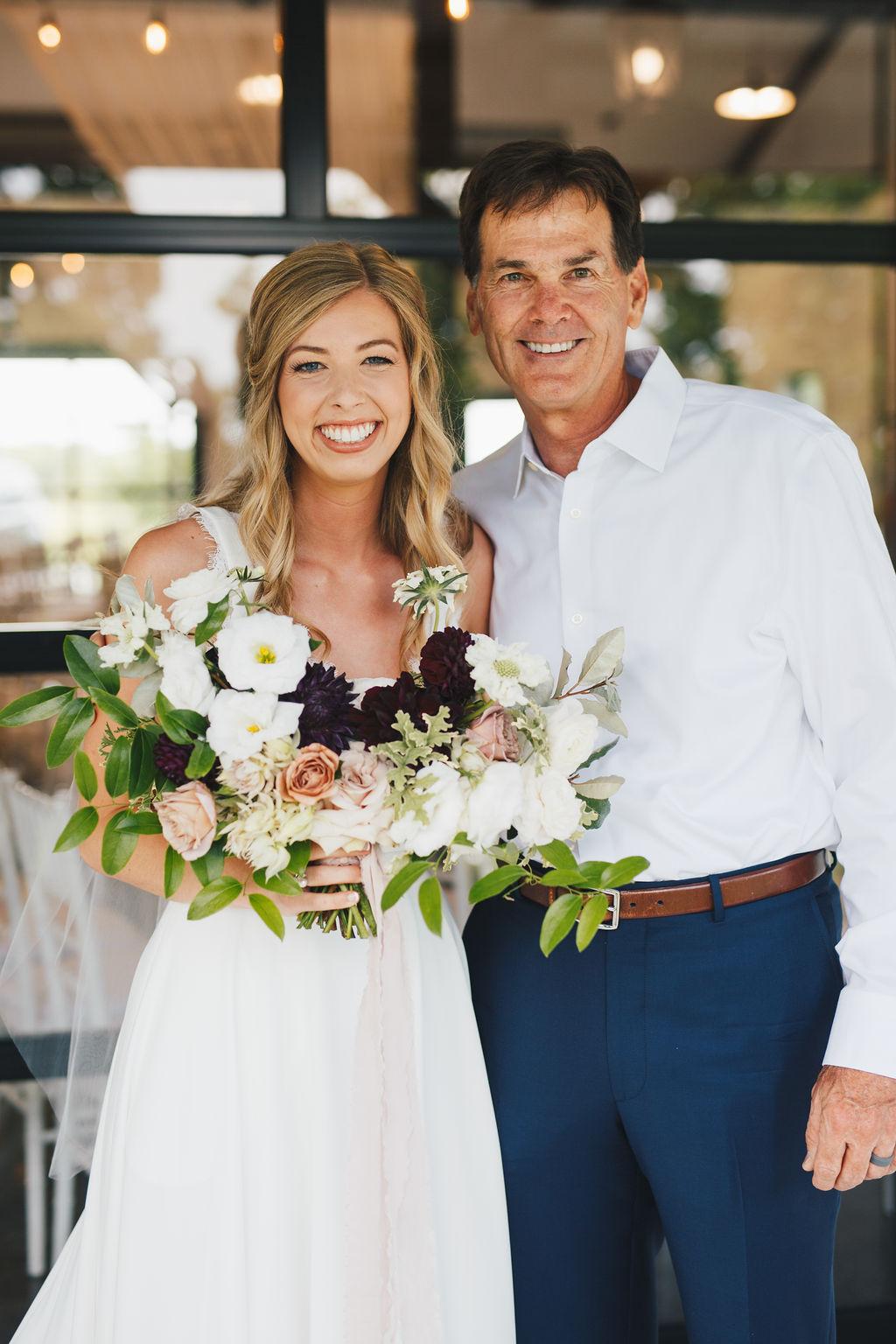Bixby White Barn Tulsa Wedding 18.jpg