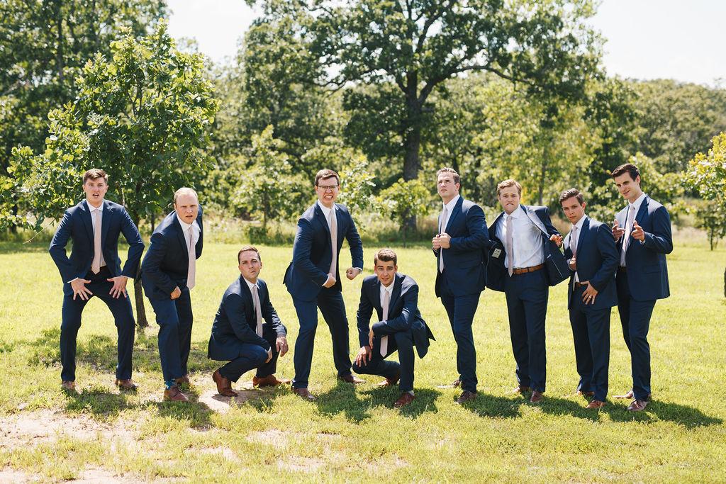 Bixby White Barn Tulsa Wedding 23.jpg