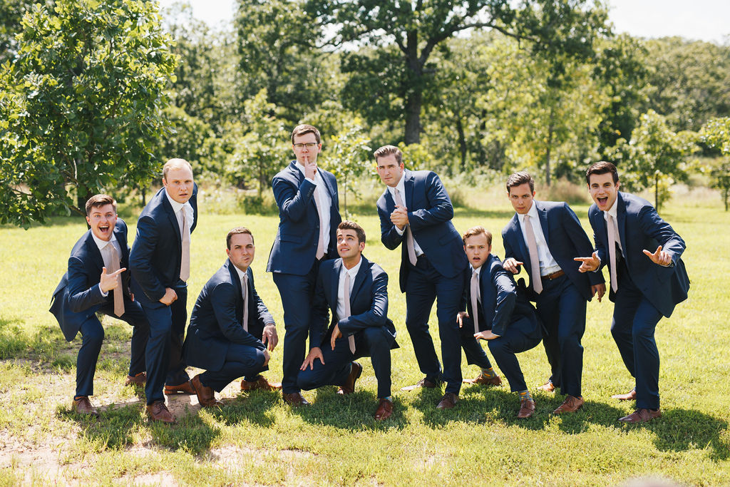 Bixby White Barn Tulsa Wedding 24.jpg