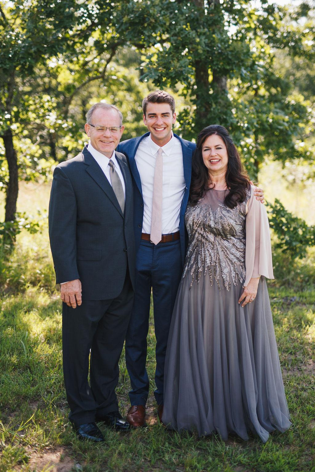 Bixby White Barn Tulsa Wedding 27.jpg