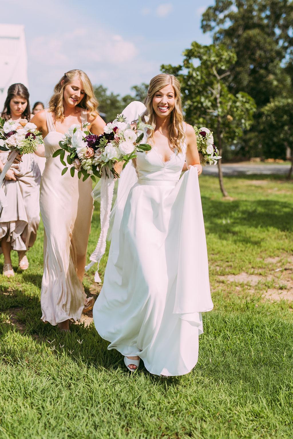 Bixby White Barn Tulsa Wedding 28.jpg