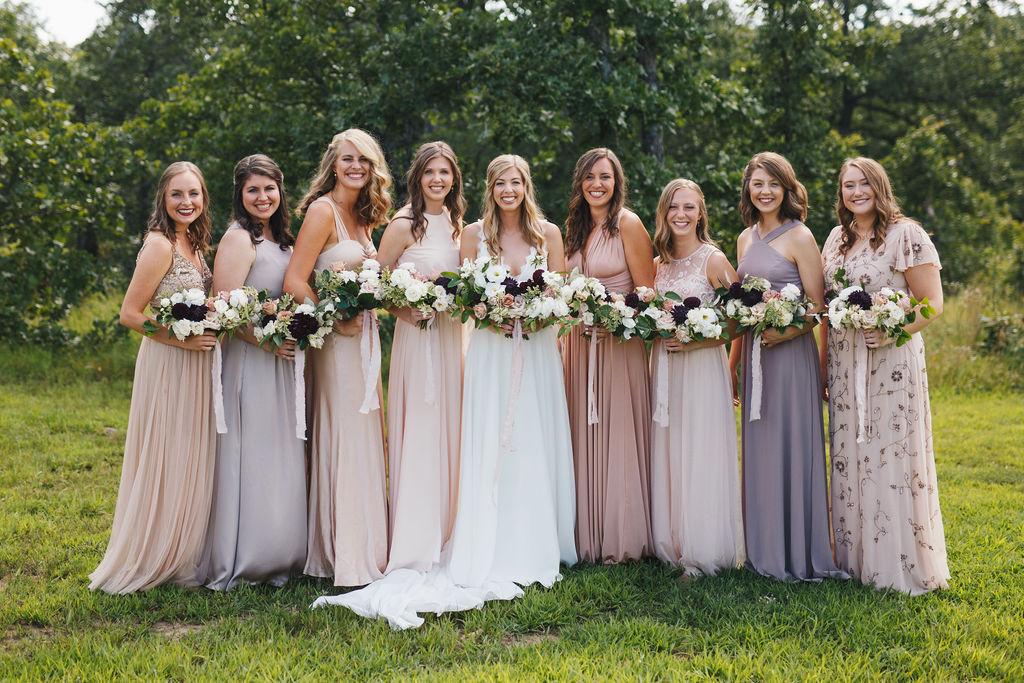 Bixby White Barn Tulsa Wedding 29.jpg