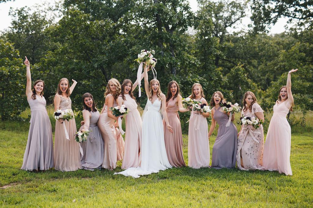 Bixby White Barn Tulsa Wedding 30.jpg