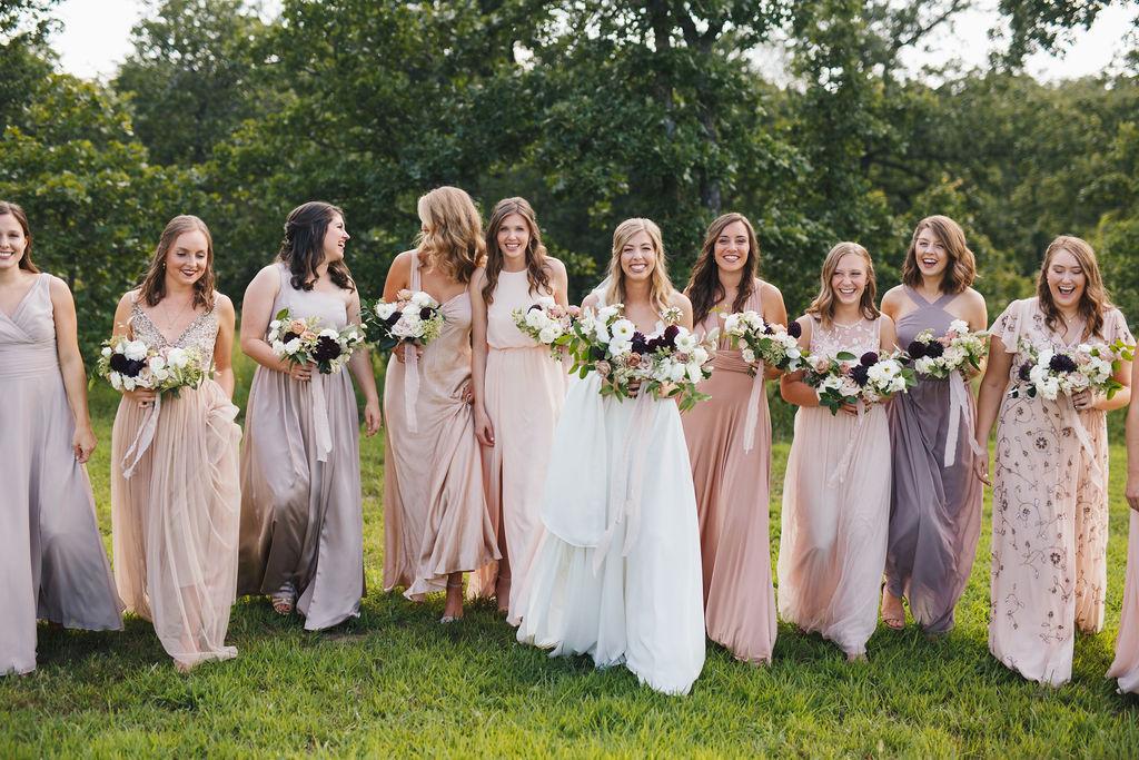 Bixby White Barn Tulsa Wedding 31.jpg