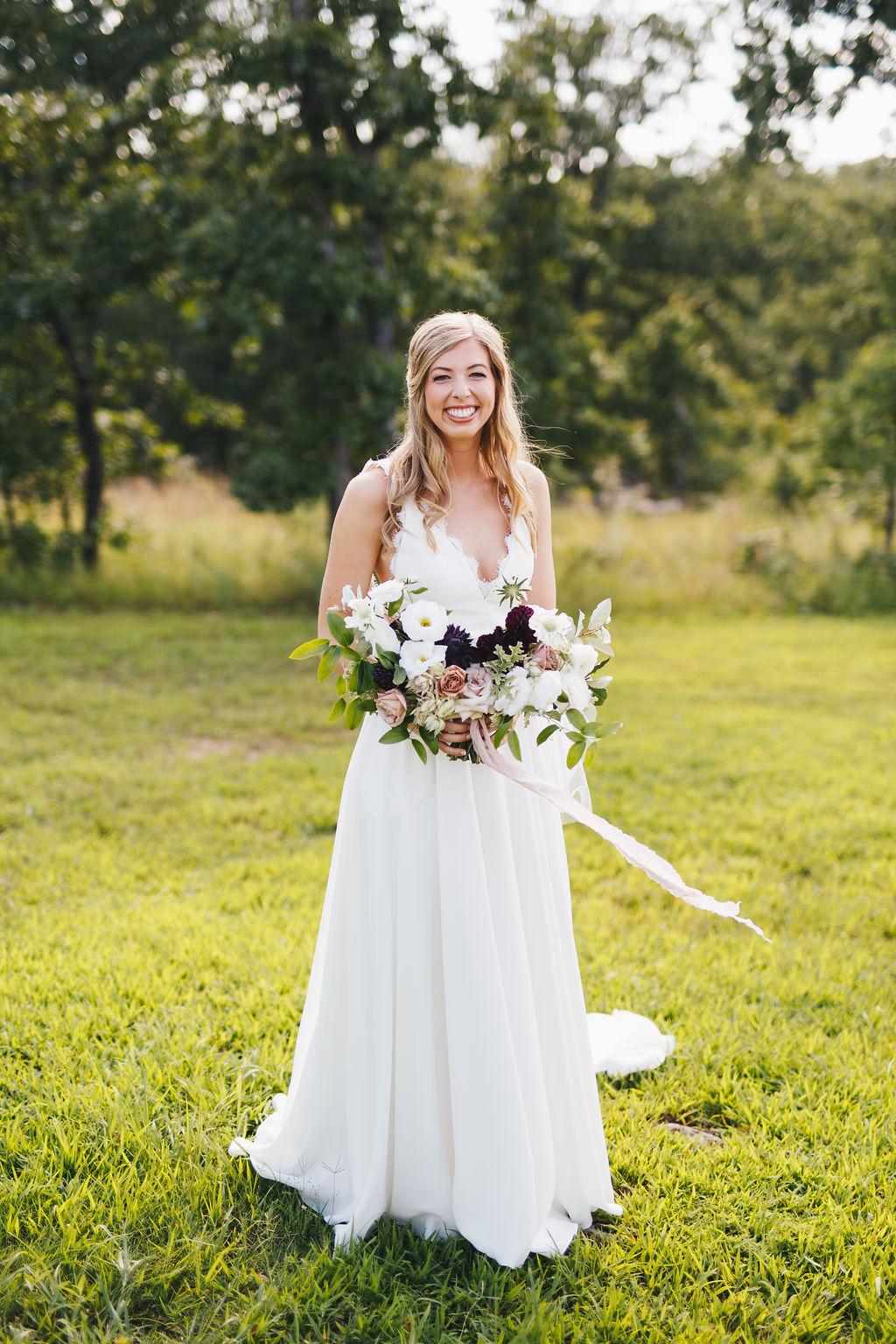 Bixby White Barn Tulsa Wedding 32.jpg