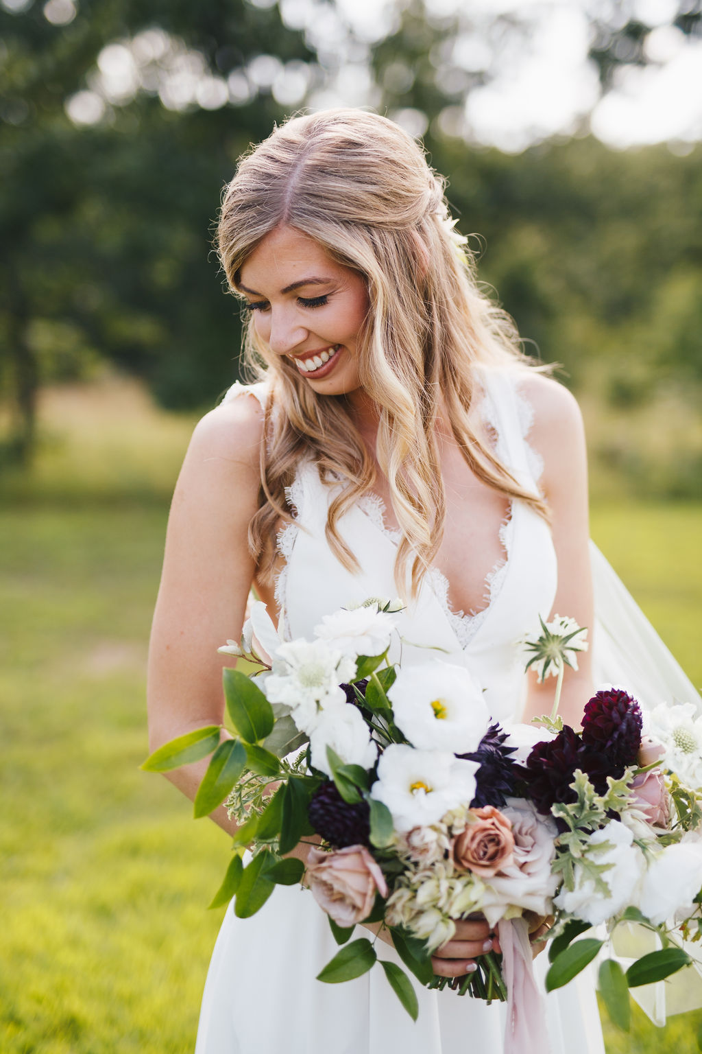 Bixby White Barn Tulsa Wedding 33.jpg