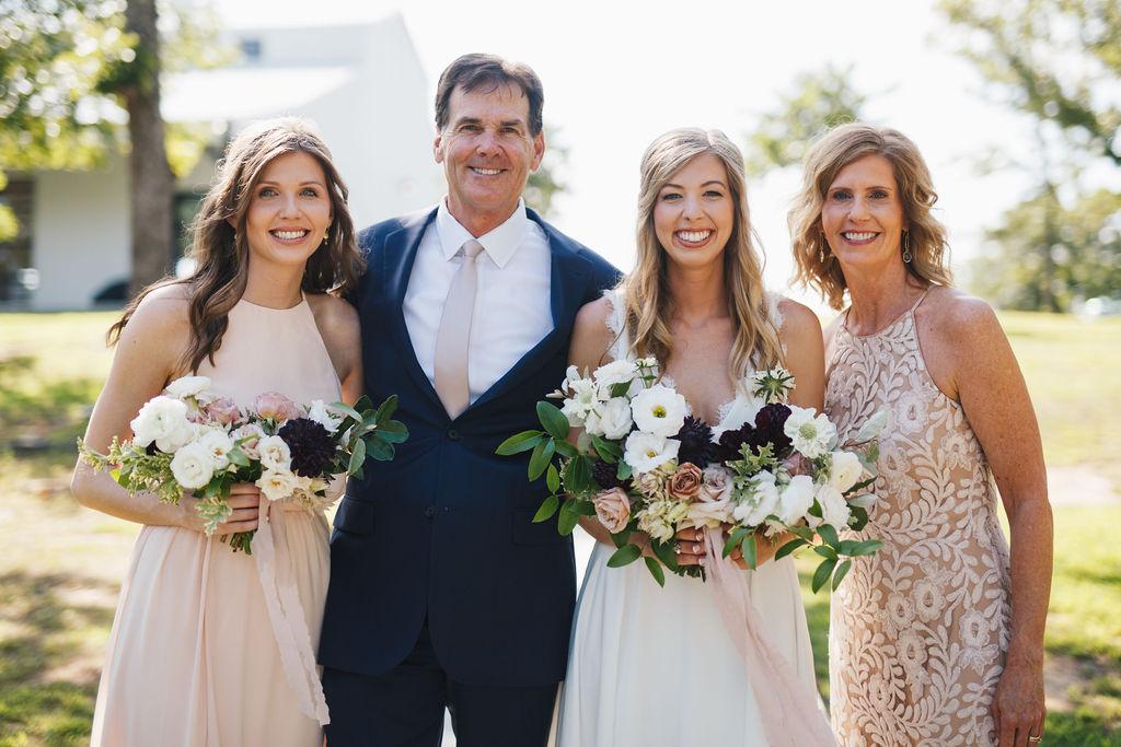 Bixby White Barn Tulsa Wedding 36.jpg