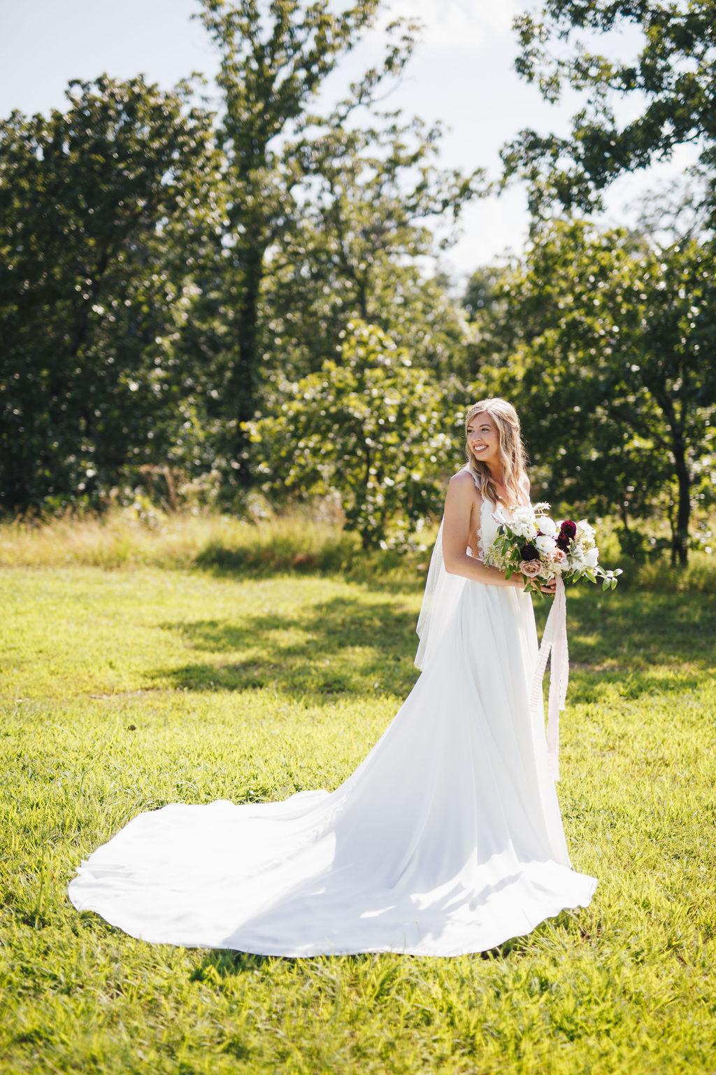 Bixby White Barn Tulsa Wedding 35.jpg
