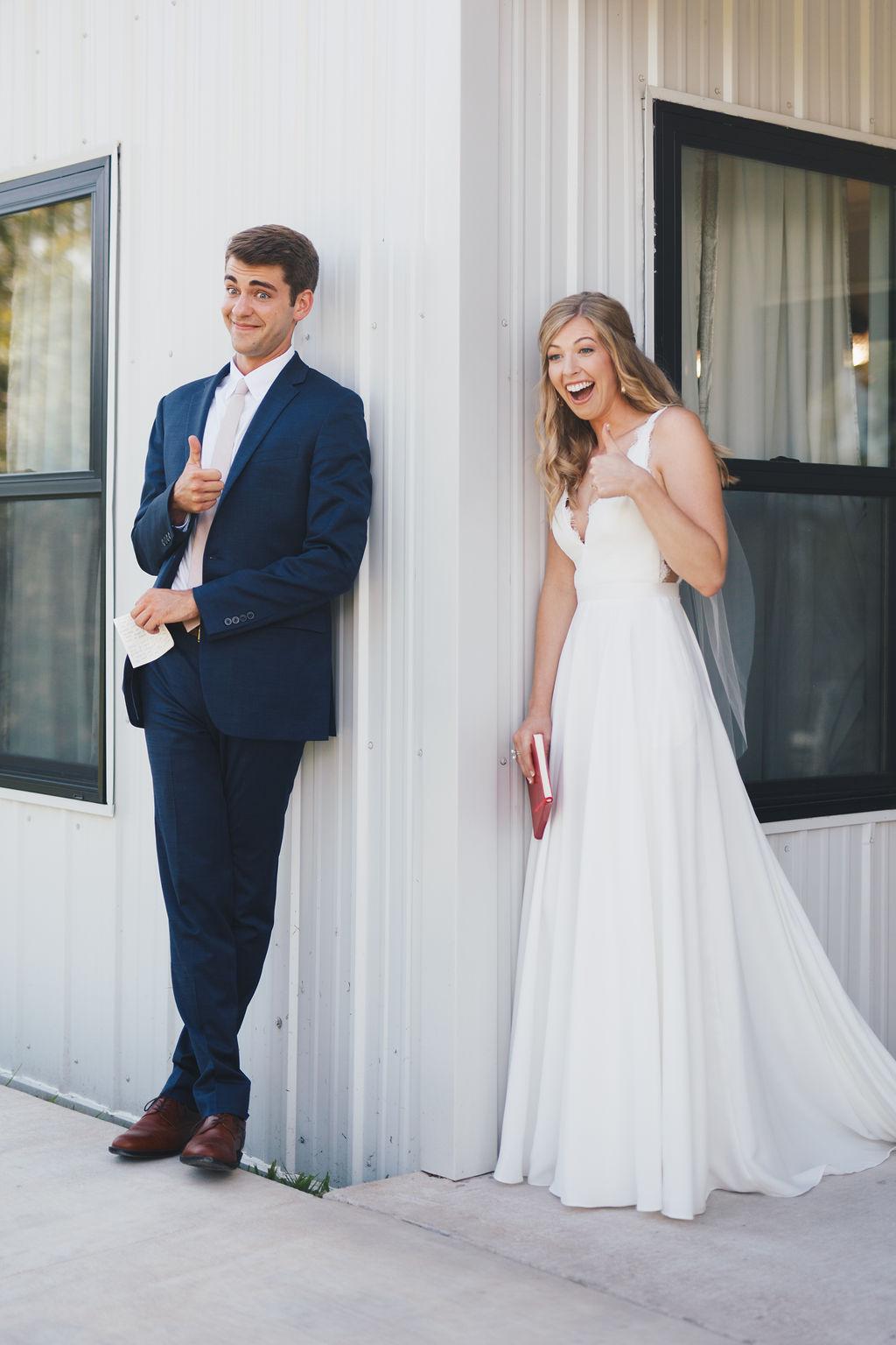 Bixby White Barn Tulsa Wedding 38.jpg