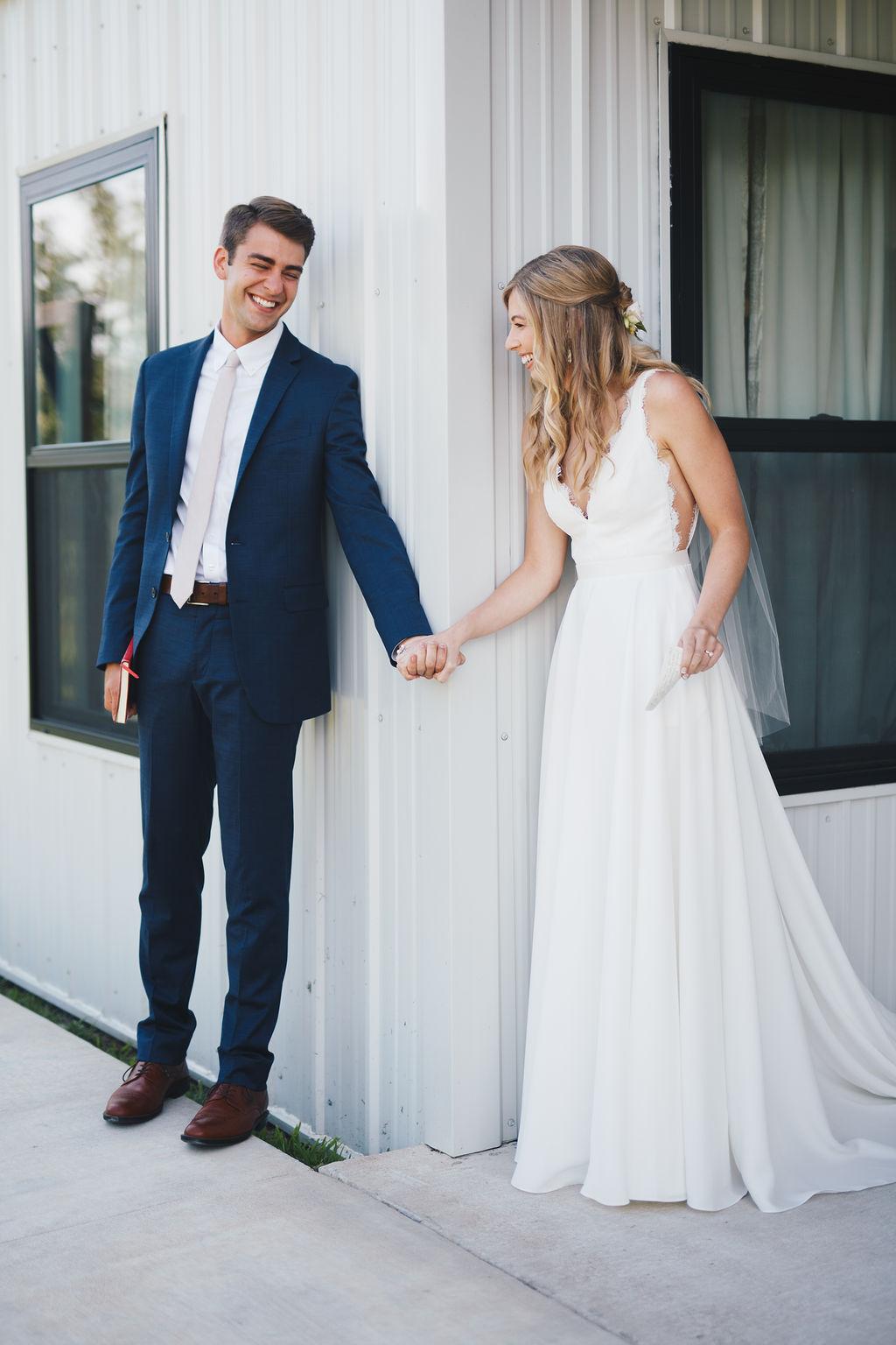 Bixby White Barn Tulsa Wedding 39.jpg