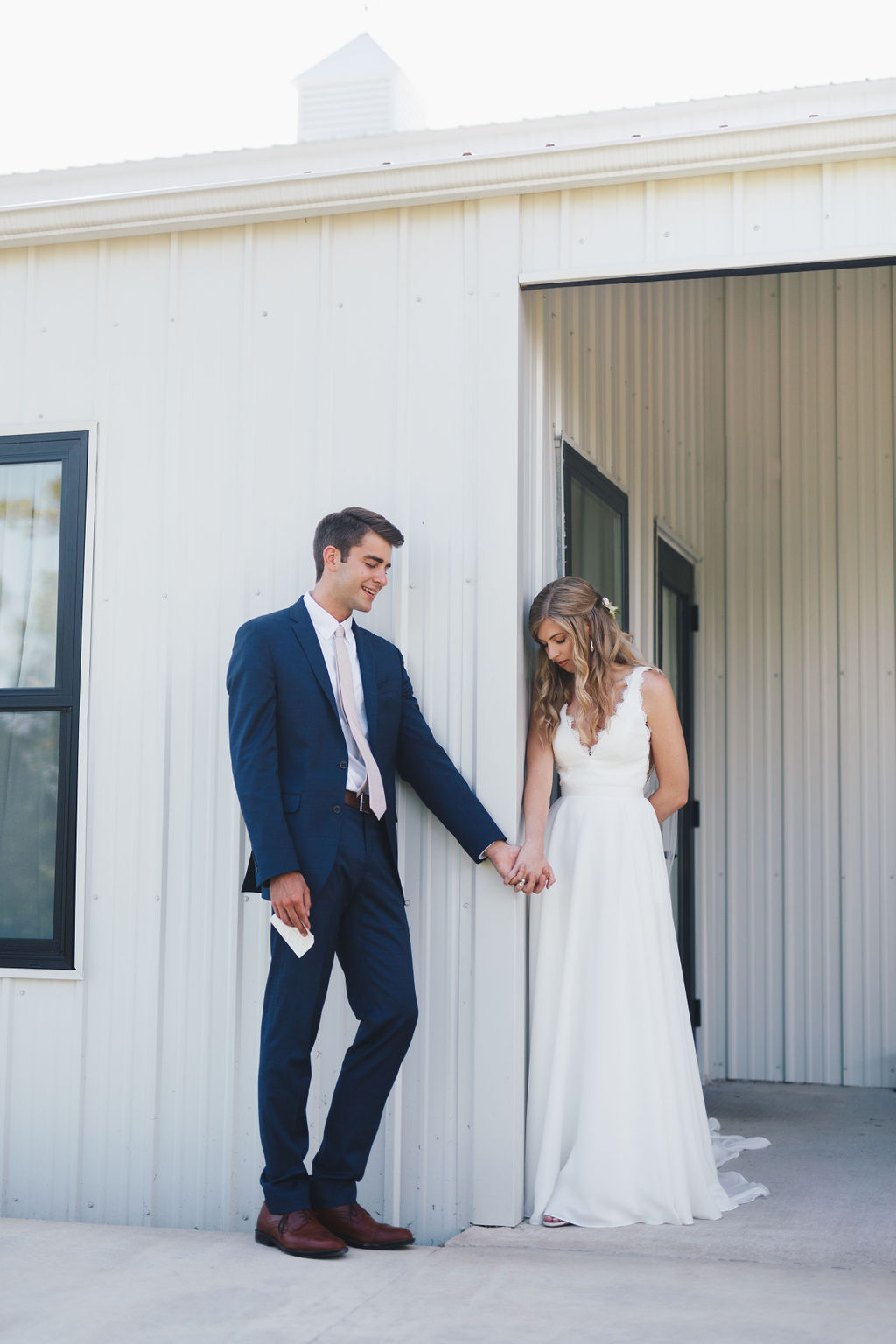 Bixby White Barn Tulsa Wedding 41.jpg