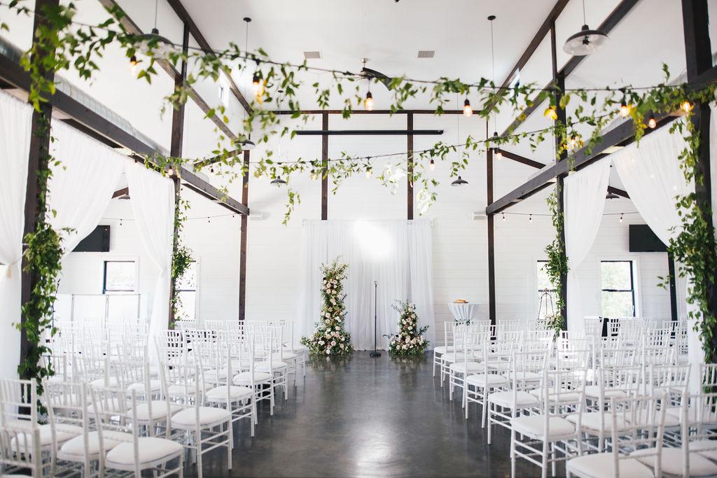 Bixby White Barn Tulsa Wedding 42.jpg