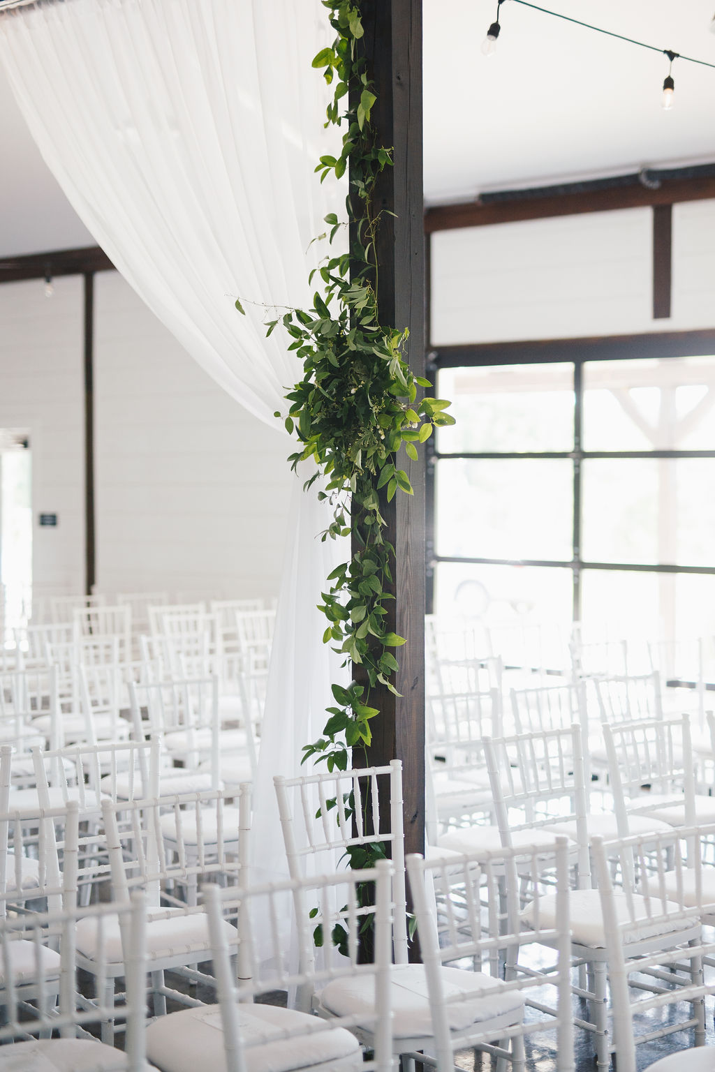 Bixby White Barn Tulsa Wedding 43.jpg