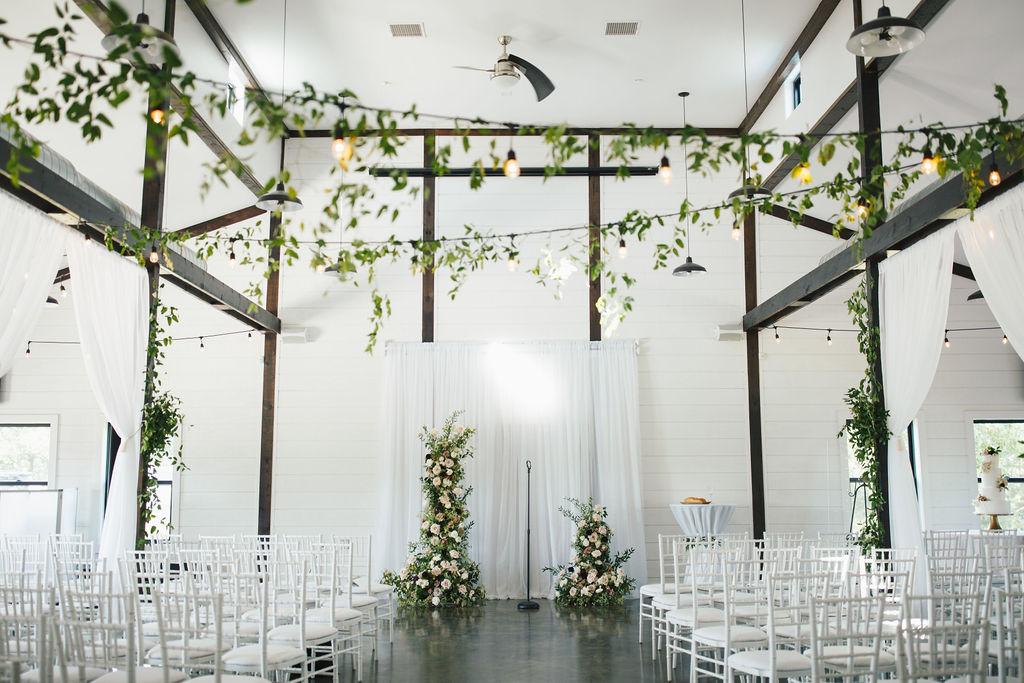 Bixby White Barn Tulsa Wedding 44.jpg