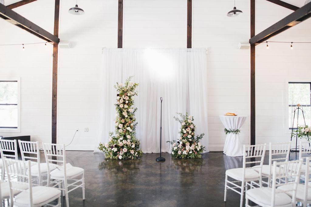 Bixby White Barn Tulsa Wedding 46.jpg