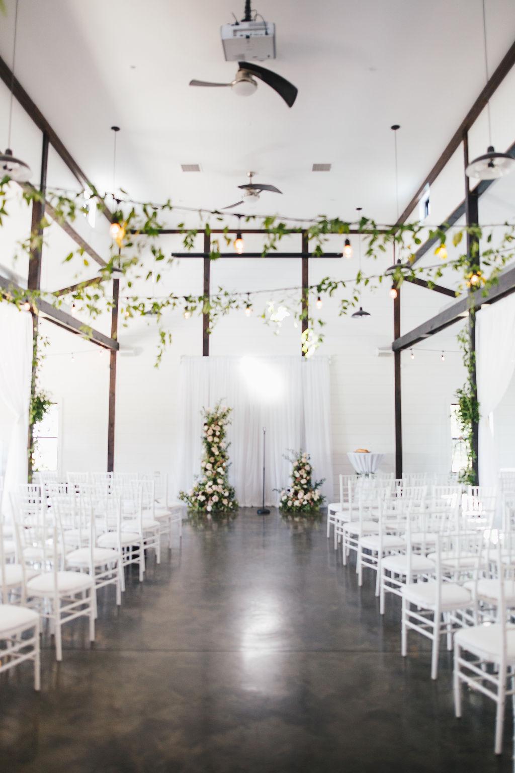 Bixby White Barn Tulsa Wedding 45.jpg