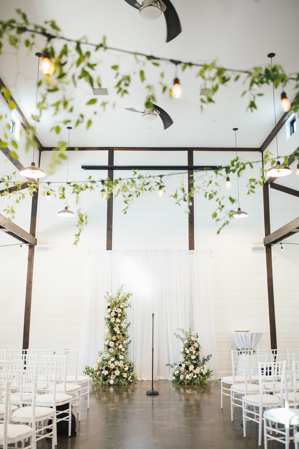 Bixby White Barn Tulsa Wedding 47.jpg