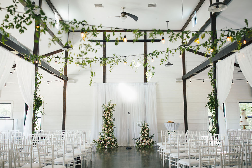 Bixby White Barn Tulsa Wedding 49.jpg