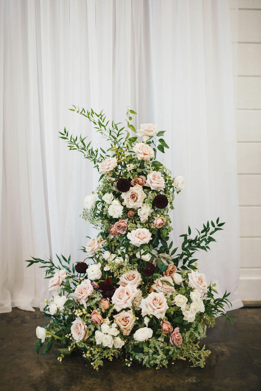Bixby White Barn Tulsa Wedding 50.jpg