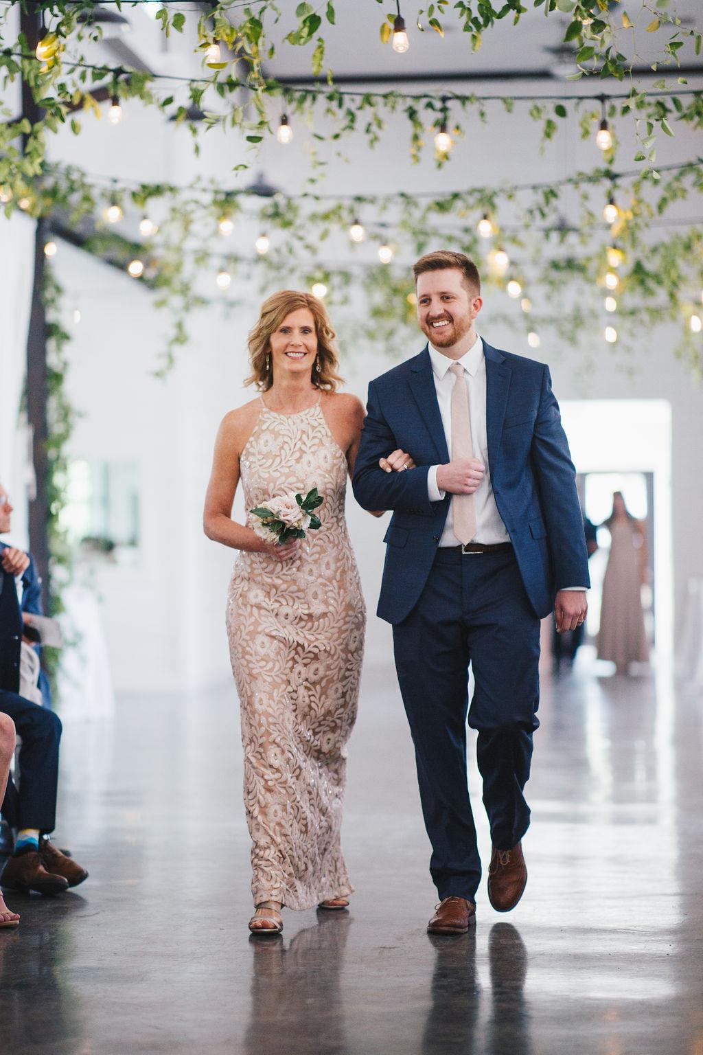 Bixby White Barn Tulsa Wedding 52.jpg